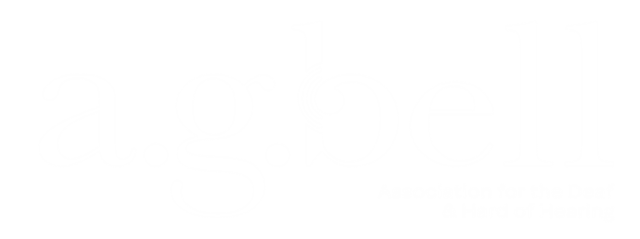AG Bell